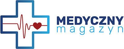 Logo_medyczny_magazyn