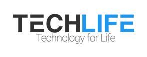 tech life firmamiesiaca