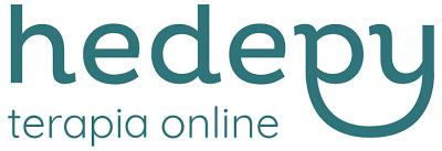 hedepy logo